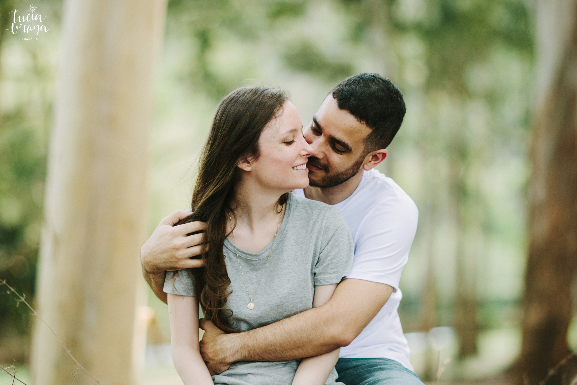 sessão de casal, lucia braga fotografia documental, real life, love, fotografia de casamento, sessão no campo