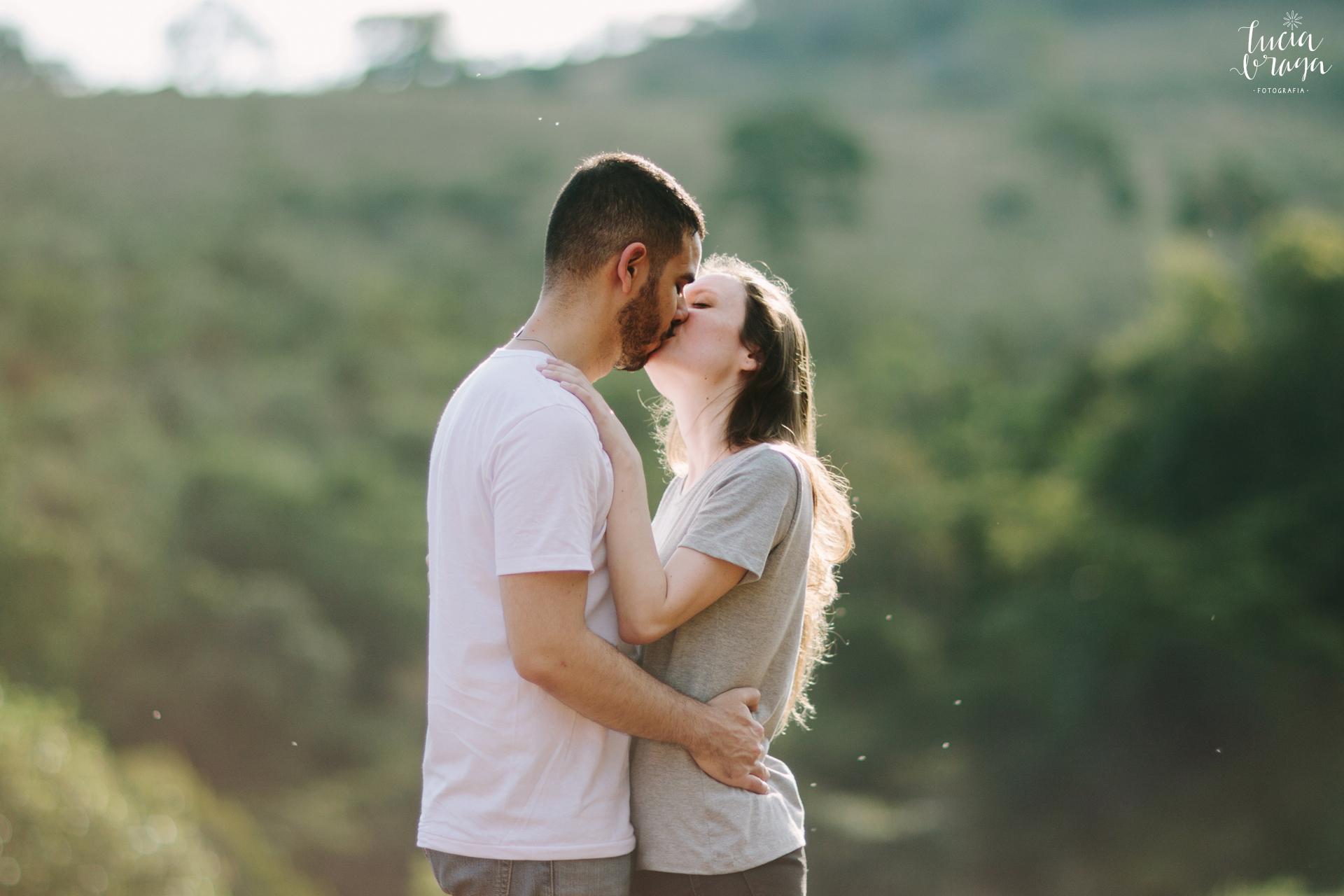 engadgment session, e session, noivado, casal, fotografia, lucia braga fotografia, fotografo sao paulo, fotografo minas gerais, fotografia de casamento, sessao de casal, love, beijo, kiss