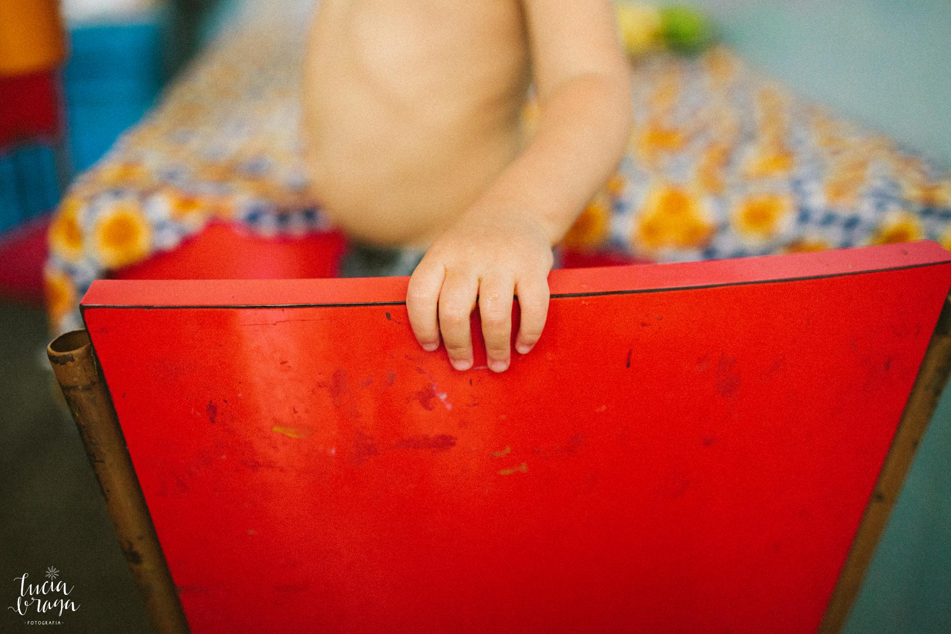 fotografia documental de familia, fotografo são paulo, fotografo minas gerais, fotografia de família, mãe e filho, real life, dia-a-dia, mão de bebê, cores