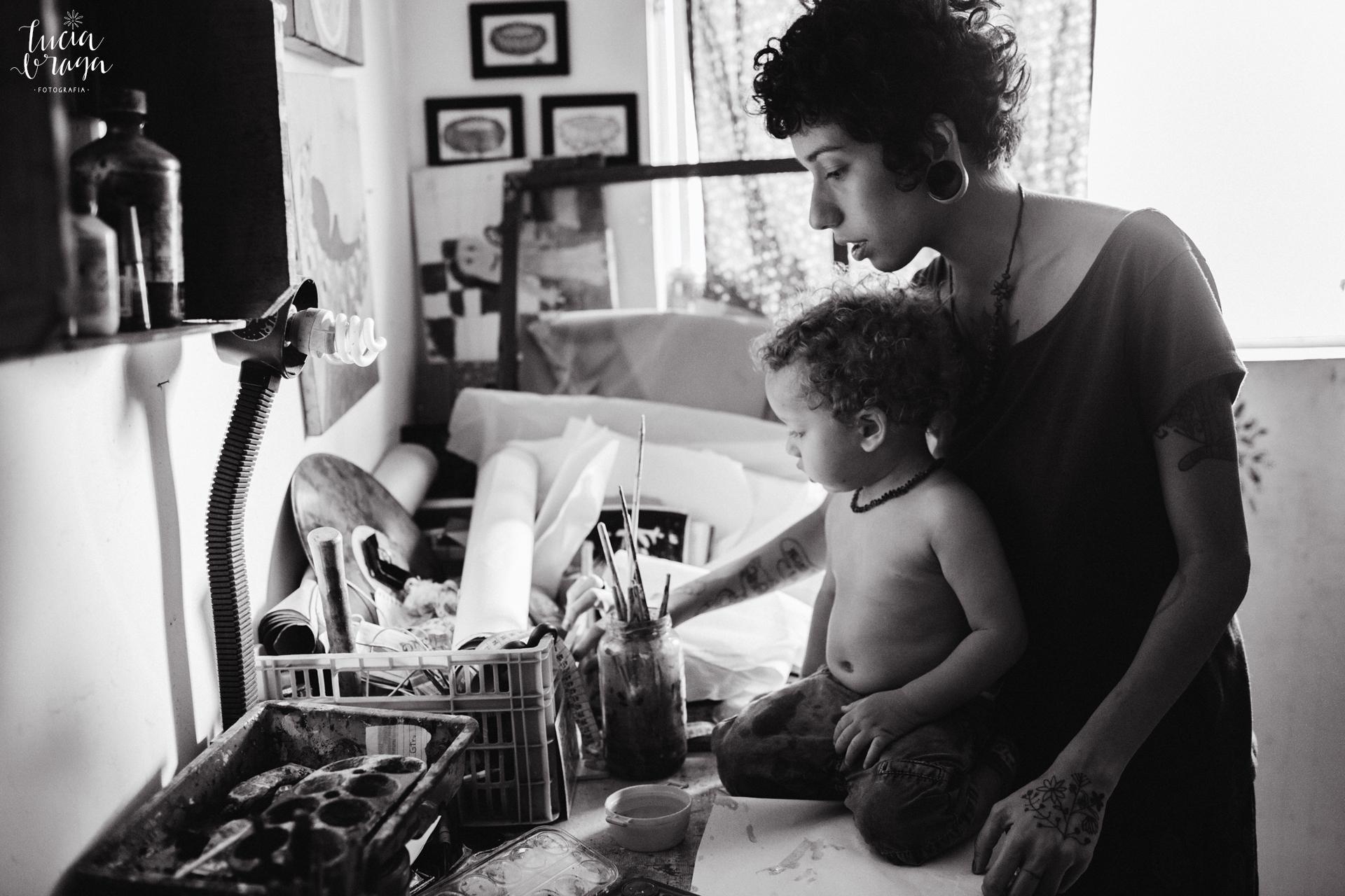 fotografia documental de familia, fotografo são paulo, fotografo minas gerais, fotografia de família, mãe e filho, real life, dia-a-dia, fotografo são paulo, mãe e filho