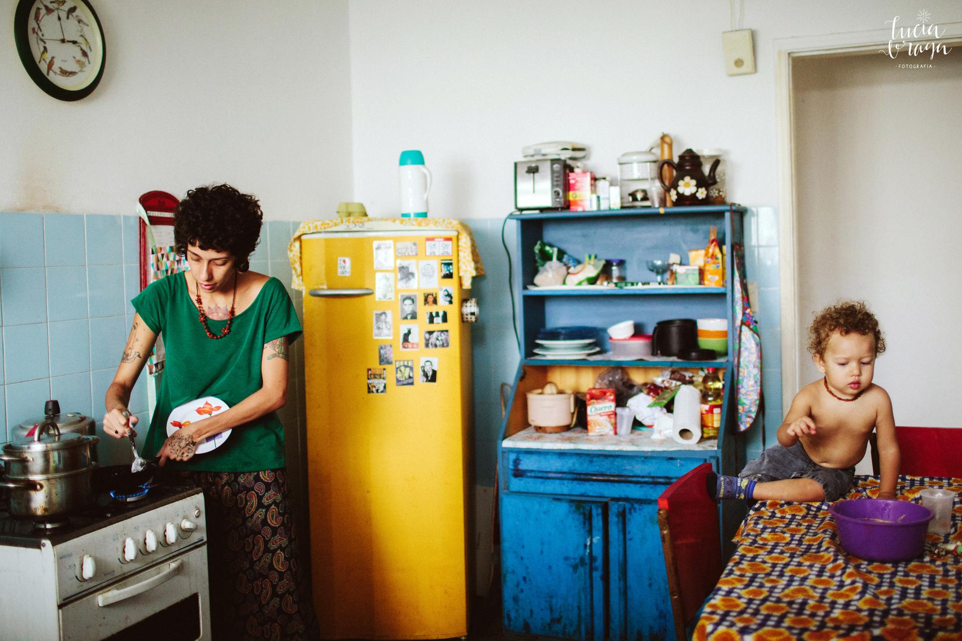 fotografia documental de familia, fotografo são paulo, fotografo minas gerais, fotografia de família, mãe e filho, real life, dia-a-dia