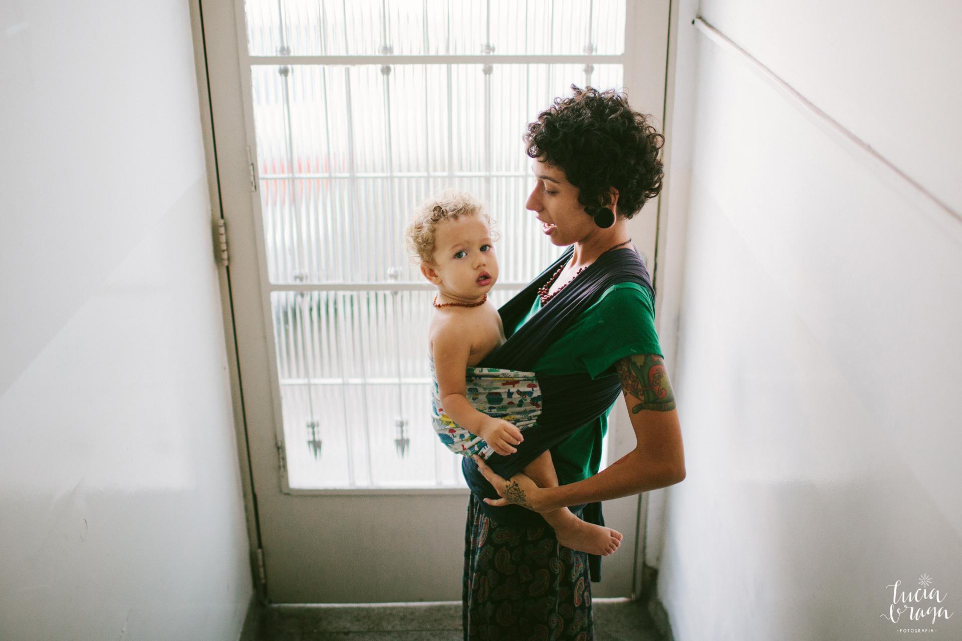 fotografia documental de familia, fotografo são paulo, fotografo minas gerais, fotografia de família, mãe e filho, real life, dia-a-dia, sling, babywearing, attachment parenting