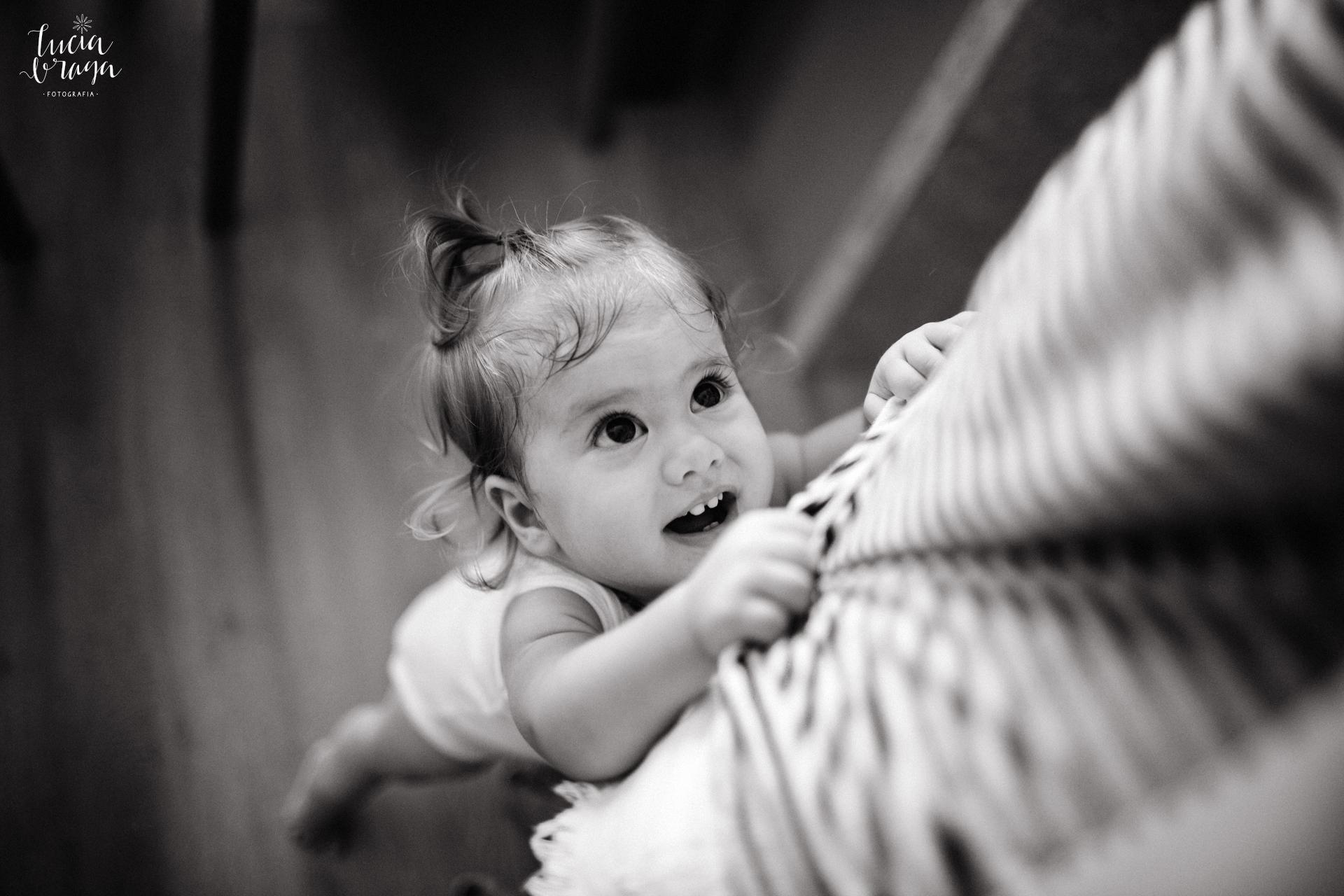 fotografia documental de familia, fotografia de familia, fotografo são paulo, mae e filho, mae e filha, sling, real life, fotografo rio de janeiro, fotografia infantil, ensaio de familia