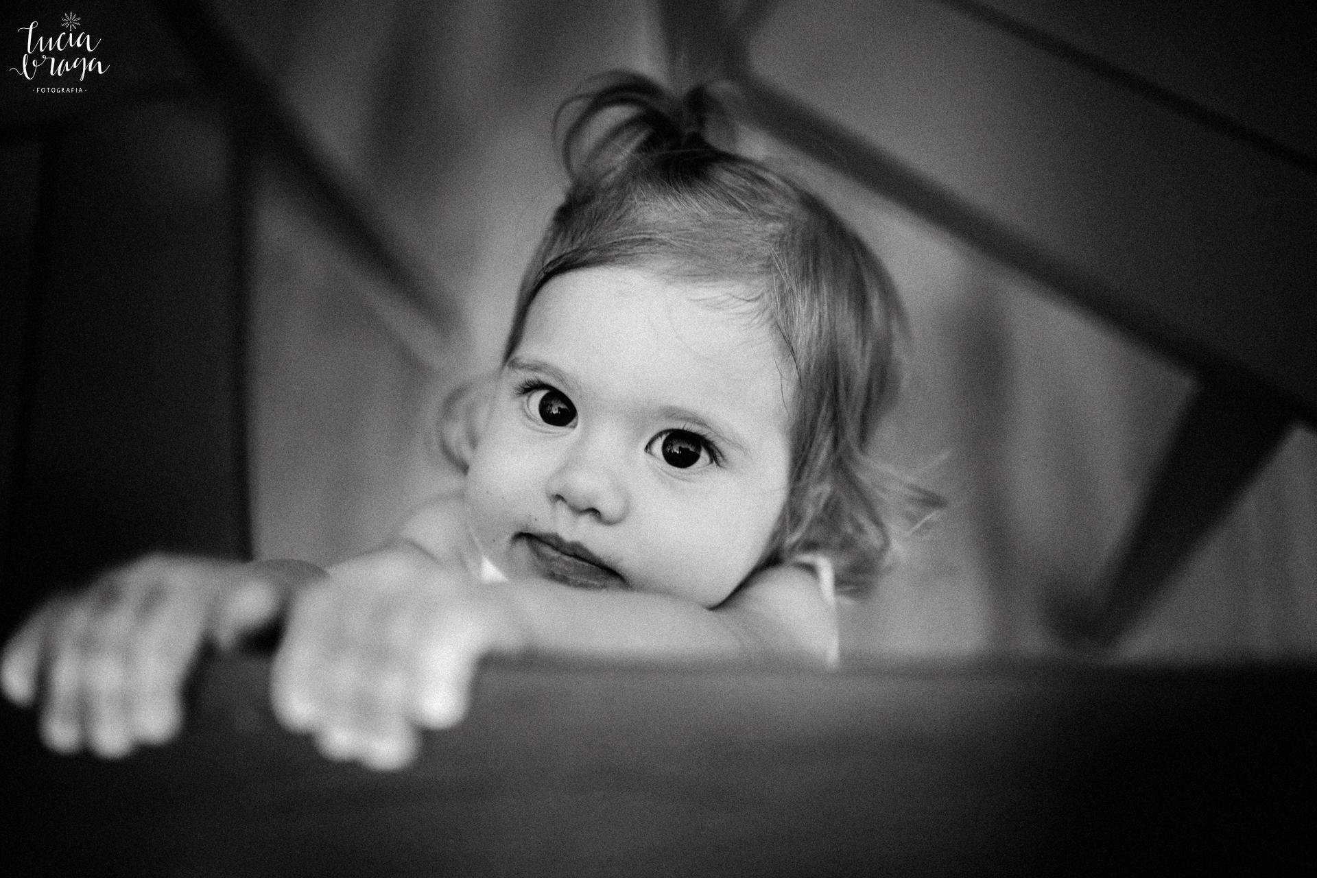 fotografia documental de familia, fotografia de familia, fotografo são paulo, mae e filho, mae e filha, sling, real life, fotografo rio de janeiro, fotografia infantil, ensaio de familia, mae e filha