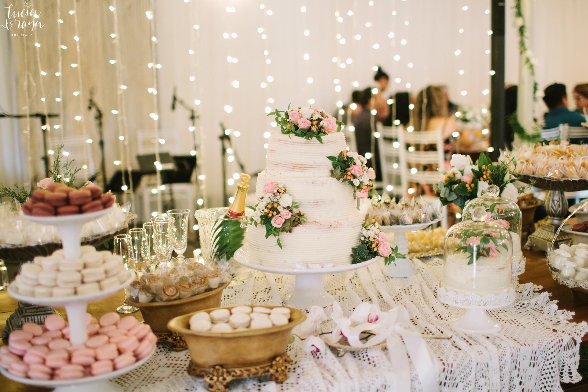 casamento campanha, colegio sion, capela sion, fotografo minas gerais, fotografo são paulo, fotografia de casamento, casamento de dia, mini wedding, decoração, mesa do bolo