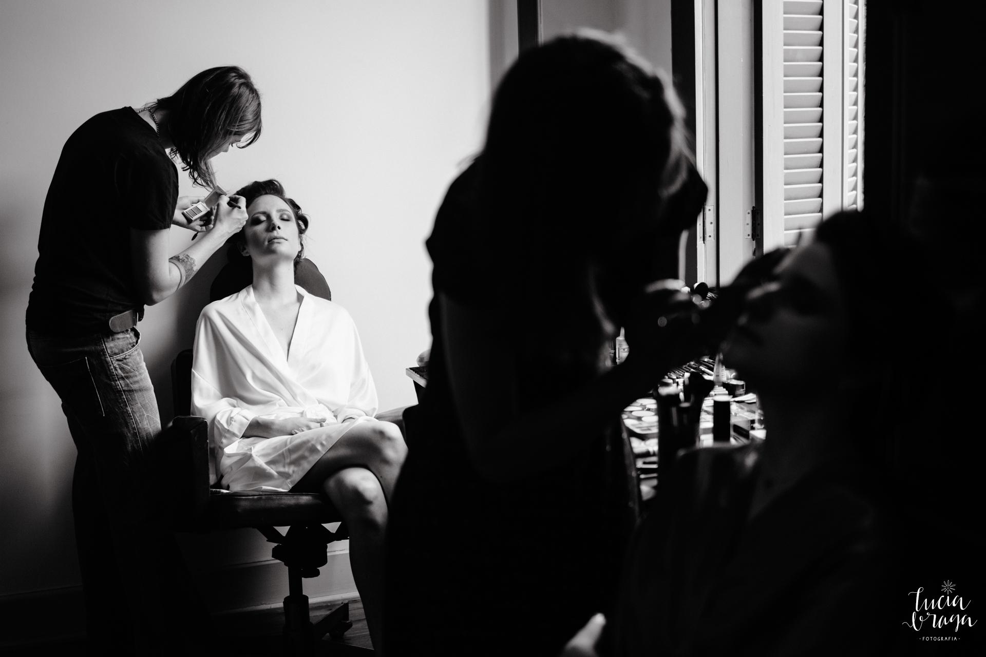making of, casamento, fotografia de casamento, capela sion, colegio sion, colegio sion campanha, casamento em minas, fotografo minas, fotografo varginha, fotografo campanha, fotografo são paulo