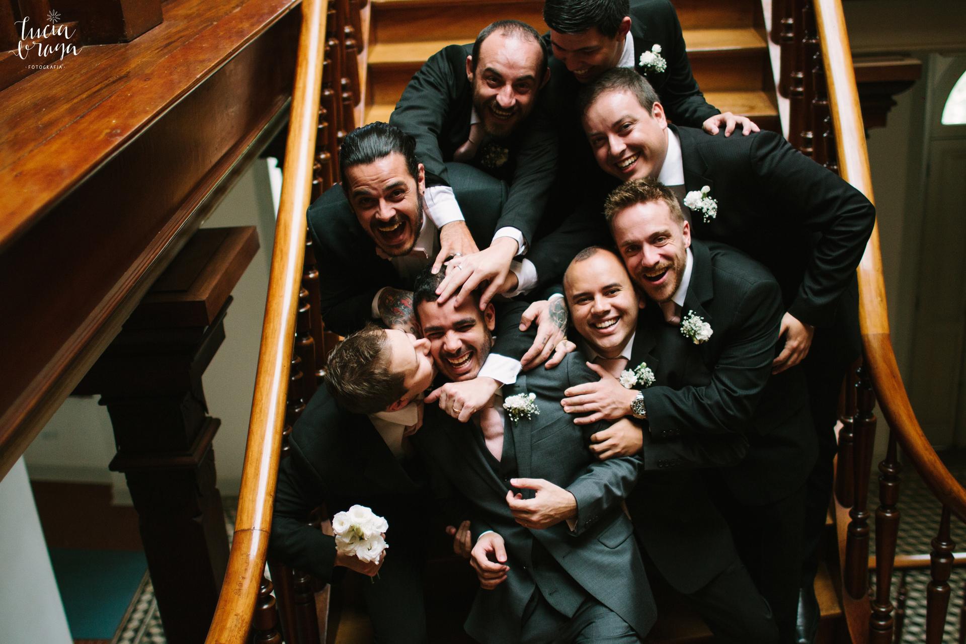 casamento campanha, colegio sion, capela sion, fotografo minas gerais, fotografo são paulo, fotografia de casamento, casamento de dia, mini wedding, padrinhos