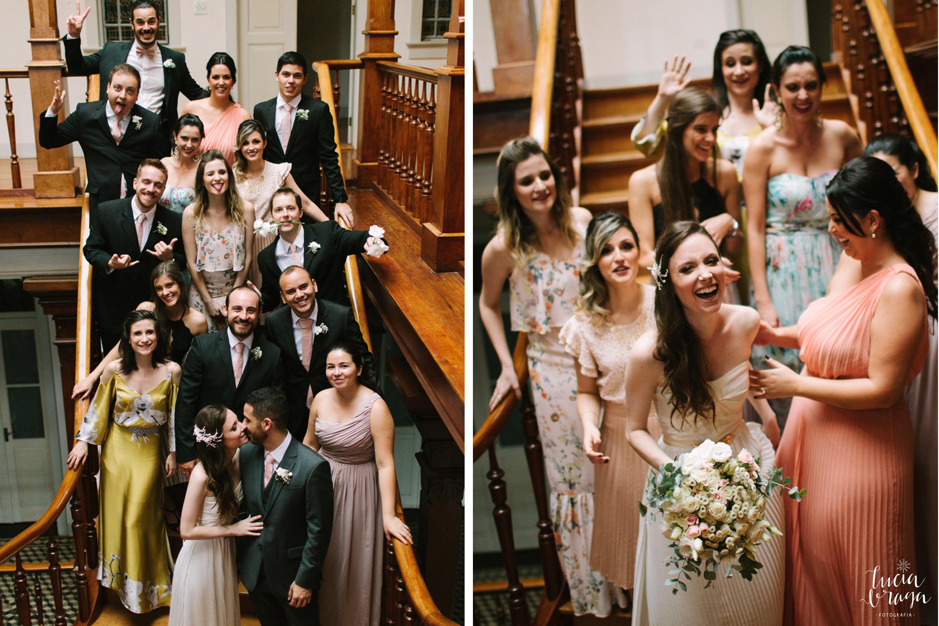 casamento campanha, colegio sion, capela sion, fotografo minas gerais, fotografo são paulo, fotografia de casamento, casamento de dia, mini wedding